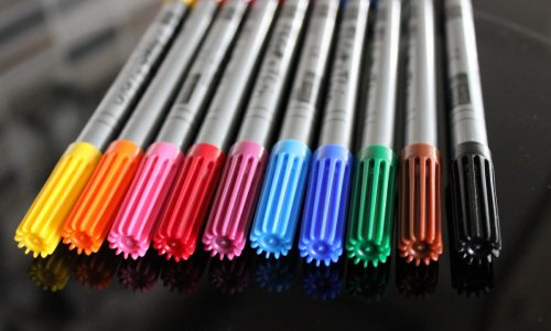 colors_markers_colored_drawing_fixation-1223124.jpg!d